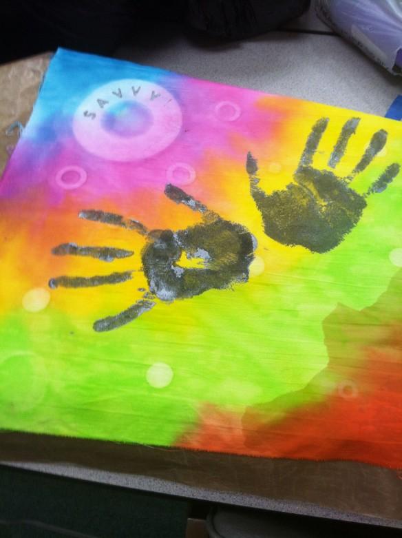 sunprint2_web
