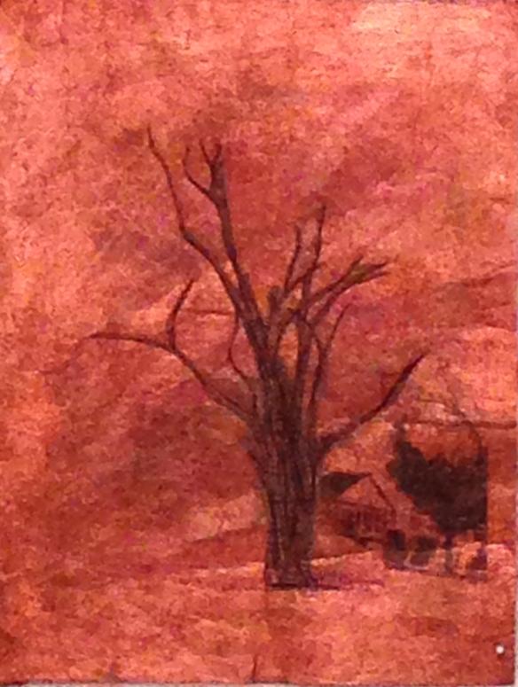 tree on aura_edited-1