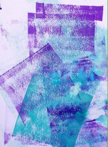 blue_purple_monoprint