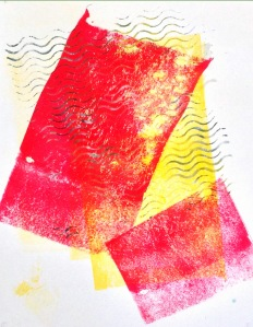 red_yellow_monoprint_edited-1