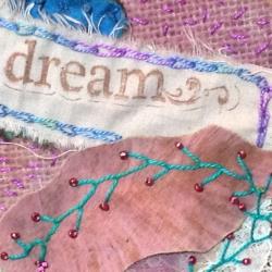 detail_dream