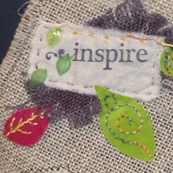 detail_inspire
